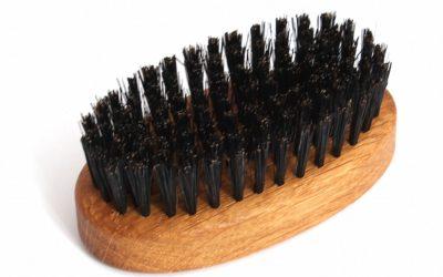 Mire van szükséged az ápolt  szakállhoz.?