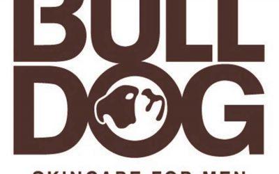 Bull Dog-ról röviden